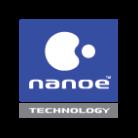 NANOE TECHNOLOGY (nanoe G & nanoe™ X)