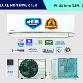 PN-UKJ Series (0,5 PK -2,5PK)