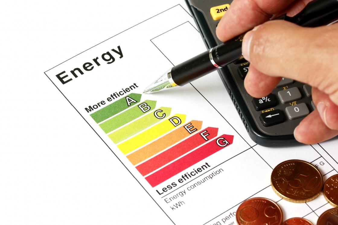 Hidup Hemat Energi untuk Resolusi Tahun Baru