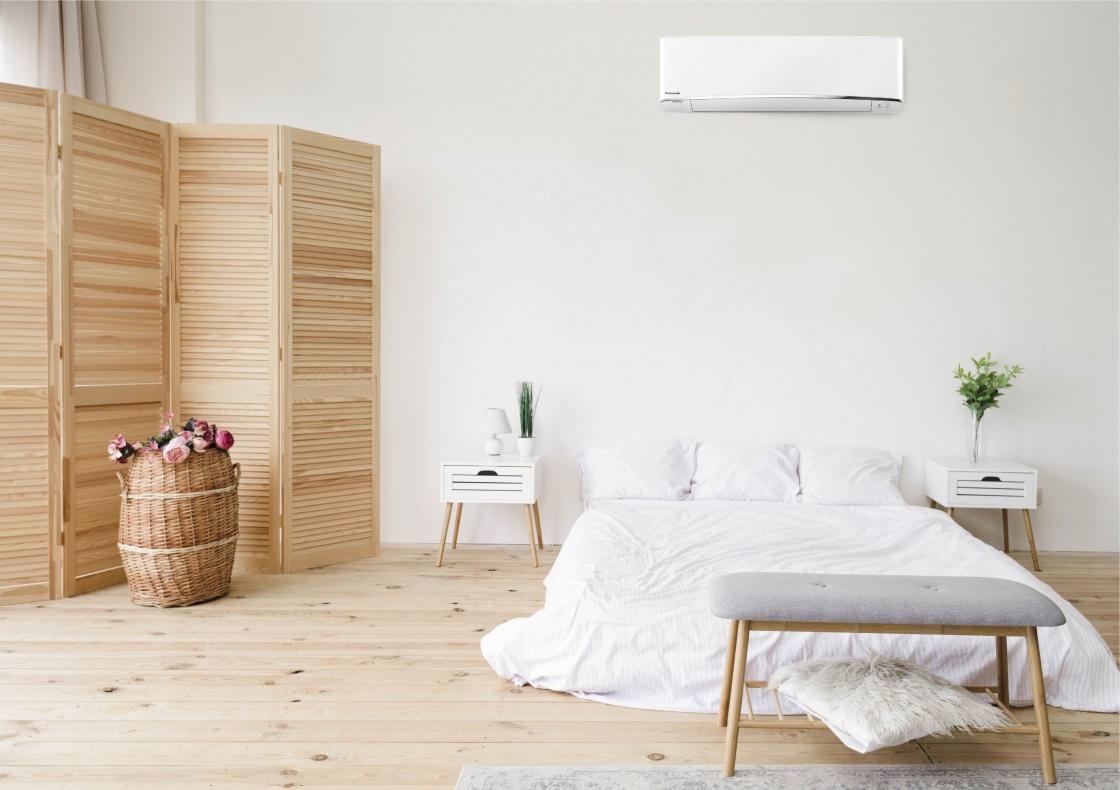 Tak Hanya Menghemat Listrik, Sirkulasi Udara yang Optimal juga Baik untuk Kesehatan