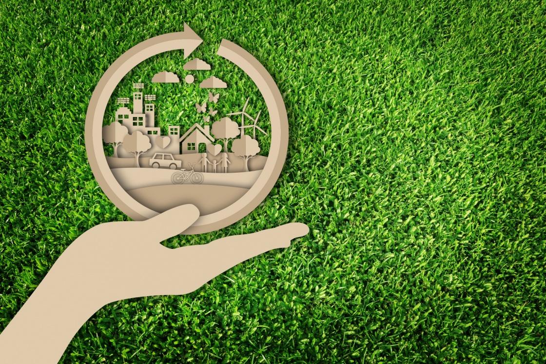 Selamatkan Bumi Kita Tercinta dengan Langkah Mudah yang Bisa Dilakukan Sehari-hari