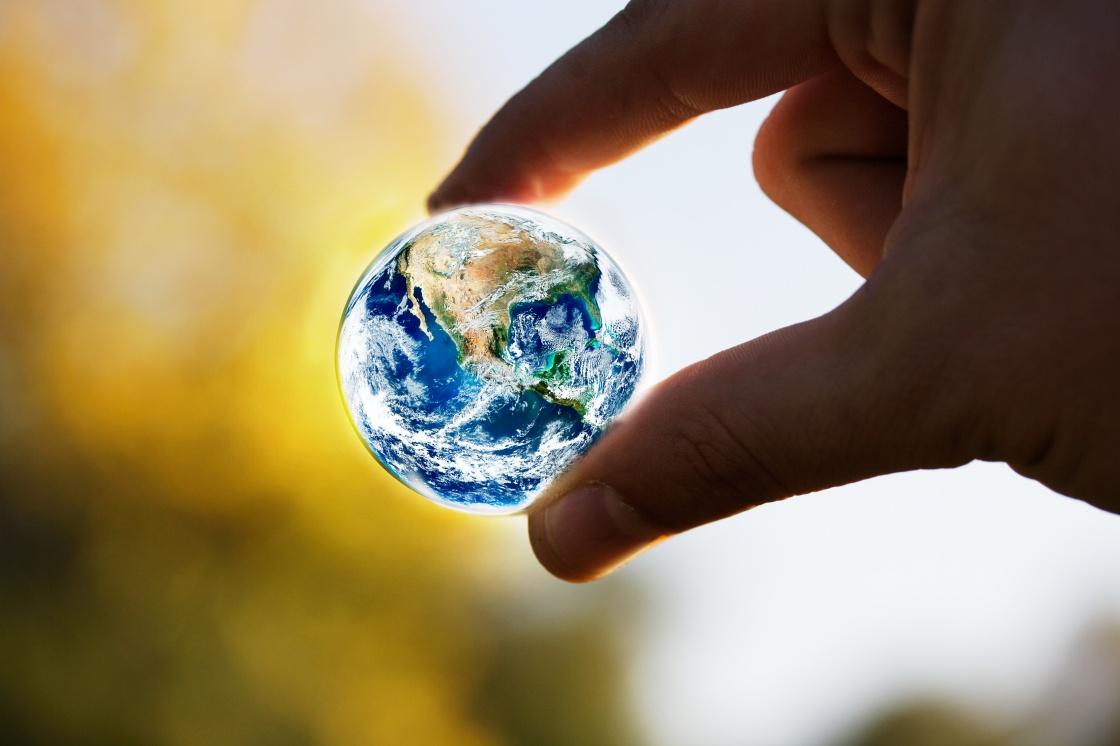 Bantu Kurangi Pemanasan Global dengan Menggunakan AC Ramah Lingkungan dari Panasonic