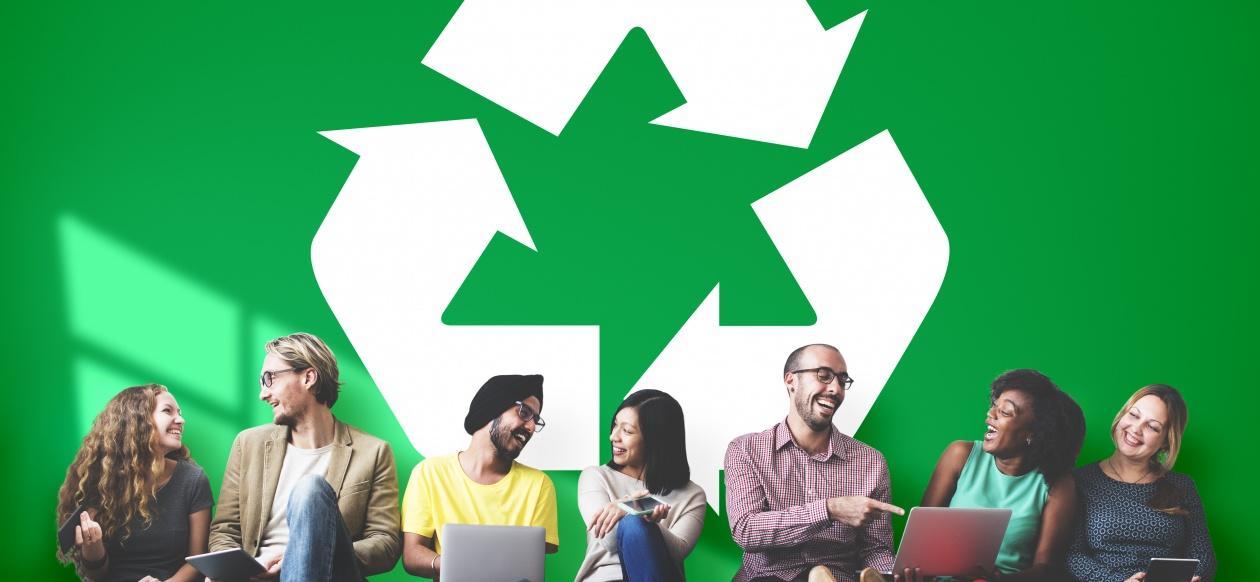 Cara Seru Generasi Millenial untuk Menjadi Generasi Peduli Lingkungan Hidup