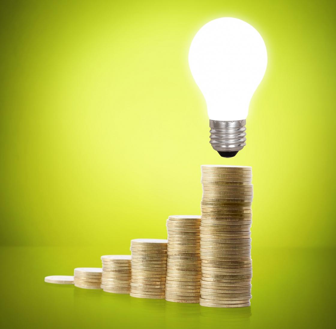 Meski Sepele, Tips Hemat Energi ini Selalu Dilakukan oleh Pebisnis Sukses Dunia
