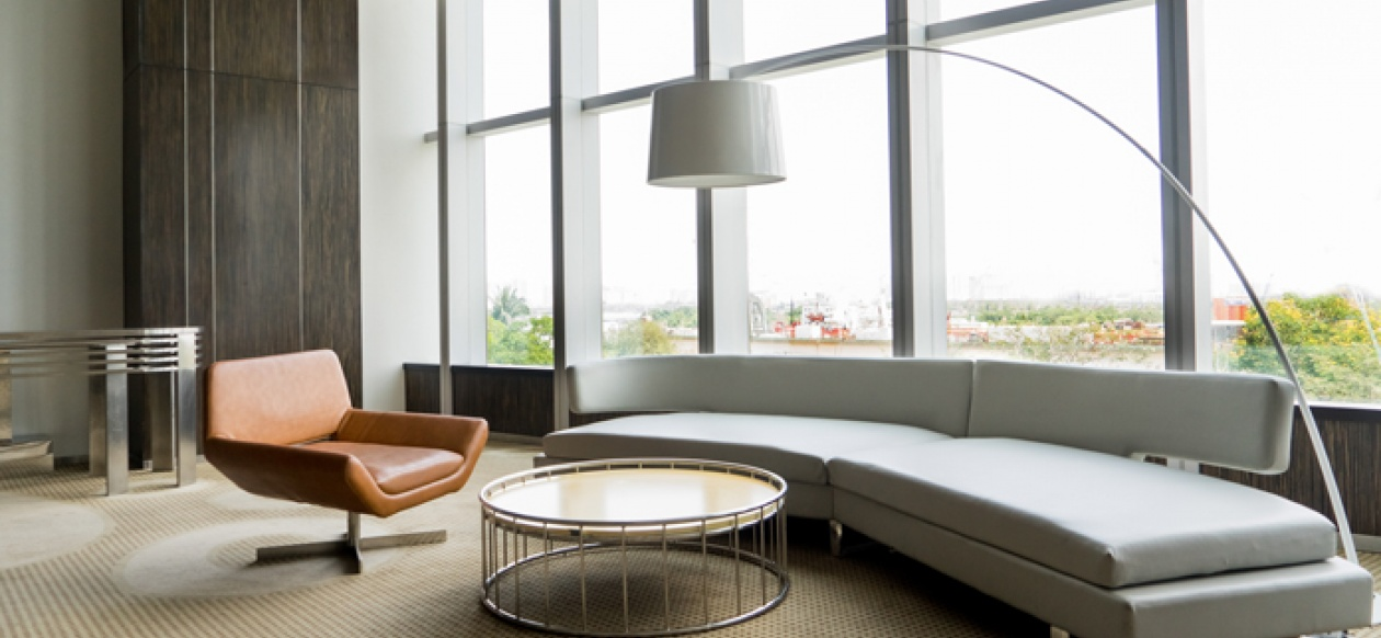 Tidak Hanya Mempercantik Rumah, 5 Jenis Ventilasi Ruangan ini Bikin Rumah Sehat dan Hemat Listrik